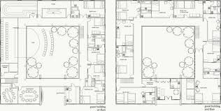 House Shop Plans by 100 House Plan Shop Ranch House Plans Darrington 30 941