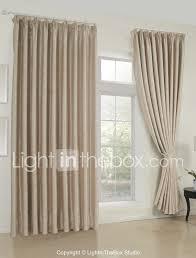 material curtains online curtain menzilperde net