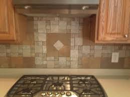 installing kitchen tile backsplash kitchen ceramic kitchen tile backsplash ideas installing kitchen