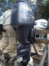 four stroke boat sales miami florida