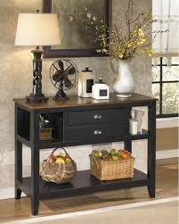 d58059 by ashley furniture in winnipeg mb dining room server