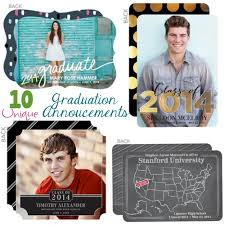make your own graduation announcements templates make your own graduation announcements online free