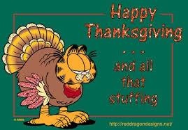 Humorous Thanksgiving Quotes Thanksgiving Day Quotes Weneedfun