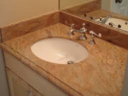 bathroom design how to installing tile backsplash design with