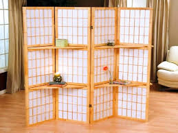 Room Dividers Sliding Full Size Of Folding Screen Ikea Malaysia - Kids room dividers ikea