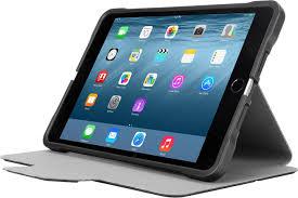 3d protection case for ipad mini 4 3 2 ipad mini thz595gl