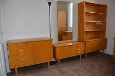 Birch Bedroom Furniture Birch Bedroom Sets Ebay