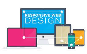 5 homepage web design best practices desart lab blog