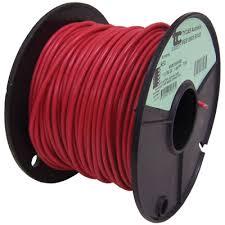 buy electrical wire online whitworths marine u0026 leisure