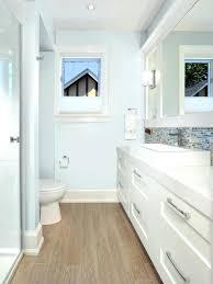 ideas for bathroom decor coastal bathroom ideas sowingwellness co