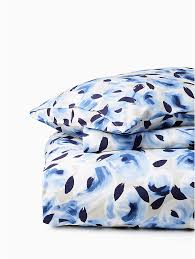 Starry Night Comforter Bedding Sheets Comforters U0026 More To Your Bedroom Kate