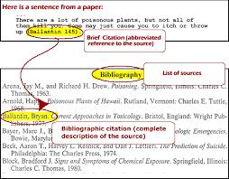 mla citation for essays Le relais d estelle