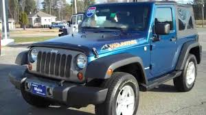 mountain jeep decals 2010 jeep wrangler mountain edition southern maine motors saco me