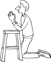sunday lesson u201cdaniel u0027s prayer confession u201d daniel 9 4 14