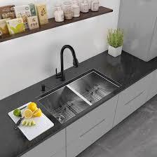 Vigo Kitchen Sink Vigo Sink Sink Designs And Ideas