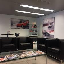 audi tysons corner service audi tysons corner 33 photos 149 reviews car dealers 8598