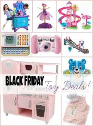 amazon black friday 2013 sales 290 best paint colors images on pinterest disney cruise plan