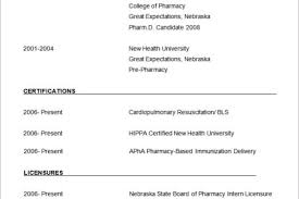 Walgreens Resume 100 Pharmacy Intern Resume Best Pharmacist Resume Example