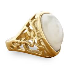 ivory ring elk ivory jewelry tagged men s ring park city jewelers