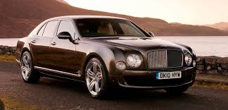 maybach bentley тест драйв суперкаров bentley mulsanne rolls royce phantom и