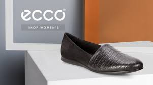 ecco womens boots sale ecco shoes bags accessories for and amazon com