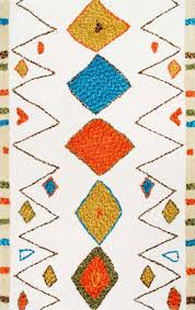 Multi Colored Shag Rug 14 Best Rugs Images On Pinterest Rugs Usa Shag Rugs And Buy Rugs