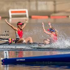 lexus tulsa cup results 2003 rowing regatta results row2k com
