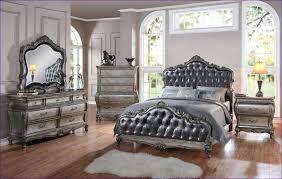 bookcase bedroom set espresso bookcase storage platform bedroom