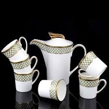 Coffee Set index of images product tea coffee sets