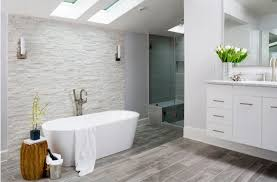 bath remodeling ideas for small bathrooms picture small bathroom remodel ideas chester