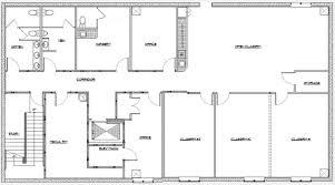 Backyard Apartment Floor Plans Backyard Apartments Basement Apartment Floor Plan Ideas Cool