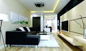 home decorating ideas for living rooms simple living room designs for small houses small home decorating