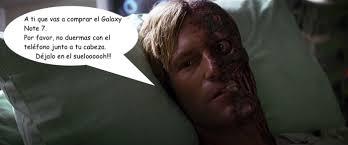Galaxy Note Meme - galer祗a memes galaxy note 7 l祿pez d祿riga digital