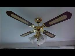 Ceiling Fan Lights B Q How To Fit A Ceiling Fan Uk
