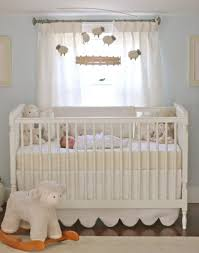 Best Convertable Cribs by Blankets U0026 Swaddlings Best Convertible Crib With Pottery Barn