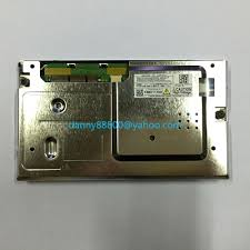 online buy wholesale lta065b096d from china lta065b096d