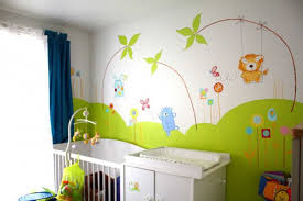 chambre jungle bébé chambre jungle fille ideas info collection et chambre bébé jungle