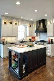 kitchen l ideas l shaped kitchen ideas tbya co