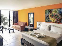 ma chambre a moi chambre lovely ma chambre à moi ma chambre à moi luxury