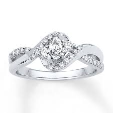 3000 dollar engagement ring 189 best engagement rings images on engagement rings