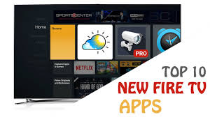 new fire tv 2ed fire tv stick top 10 best apps for 2015 youtube