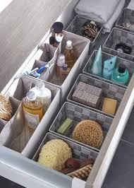 rangement tiroir cuisine rangement tiroir cuisine rangement tiroir cuisine frais 14 astuces