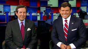 bret baier email bret baier chris wallace preview thursday s gop debate fox news