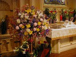 wedding flowers arrangements ideas beautiful and wonderful wedding flower arrangements