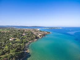 porto pollo sardinia properties for sale or rent