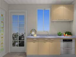 Kitchen Door Design Brave Colors For Your Kitchen Doors Best Kitchen You U0027ll Have