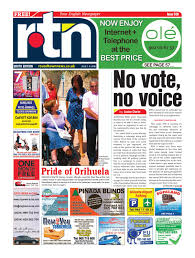 rtn south edition 559 by round town news issuu