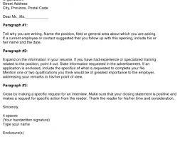 resume 19 cover letter template for cover letter for my cv