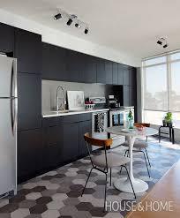 condo kitchen design ideas best 25 small condo kitchen ideas on condo kitchen