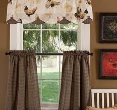 country kitchen curtains ideas vanity country kitchen curtains and valances eyelet curtain ideas at